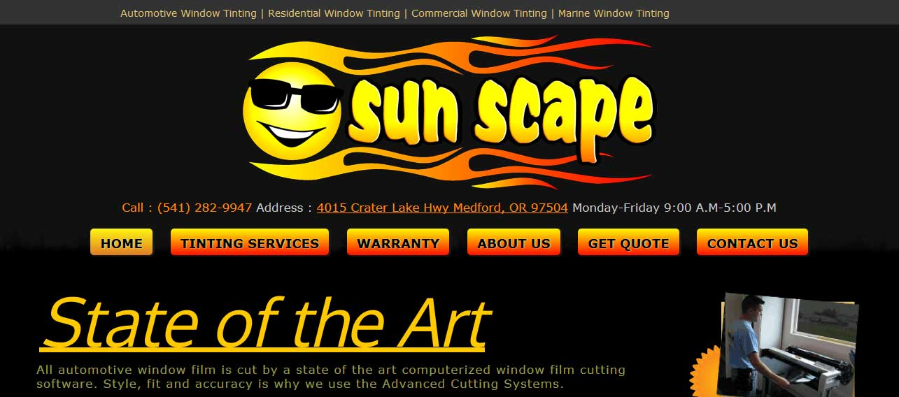 sun-scape-tint