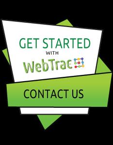 Contact WebTrac