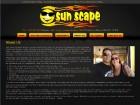 about-sun-scape.jpg